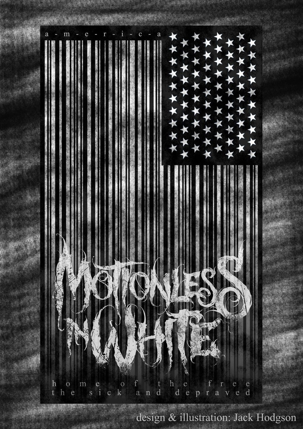 motionless in white wallpaper - wallpapersafari | beautiful