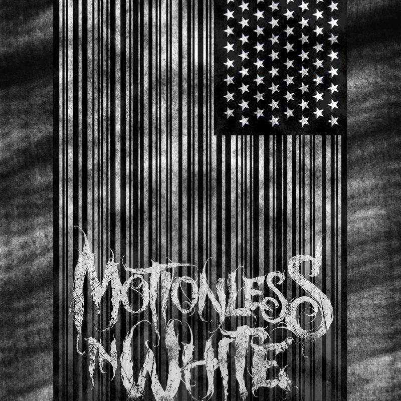 10 New Motionless In White Wallpaper FULL HD 1920×1080 For PC Desktop 2021 free download motionless in white wallpaper wallpapersafari beautiful 800x800