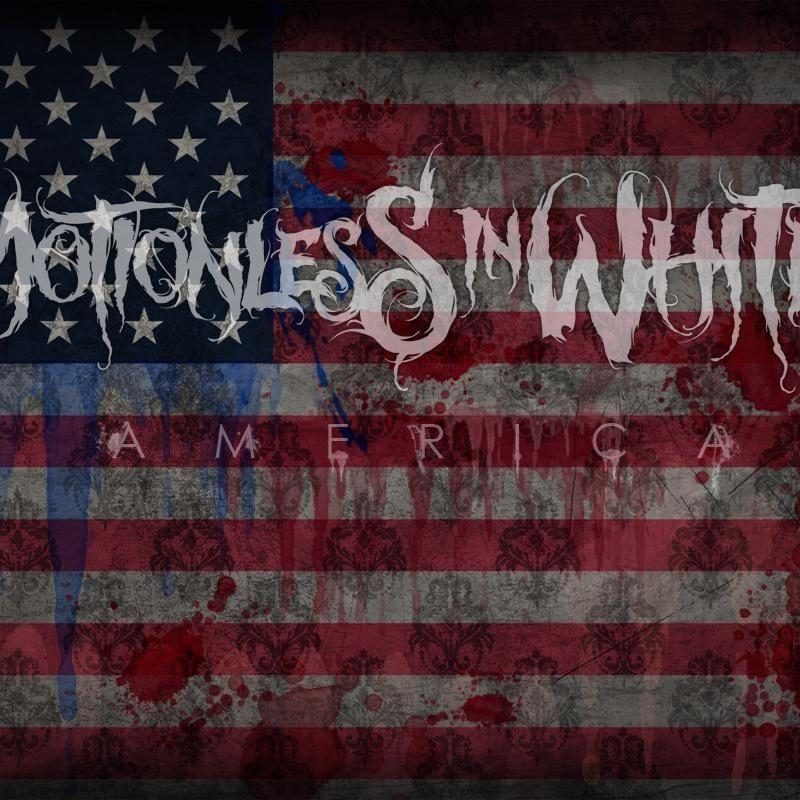 10 Top Motionless In White Iphone Wallpaper FULL HD 1920×1080 For PC Desktop 2020 free download motionless in white wallpapers wallpaper cave 3 800x800