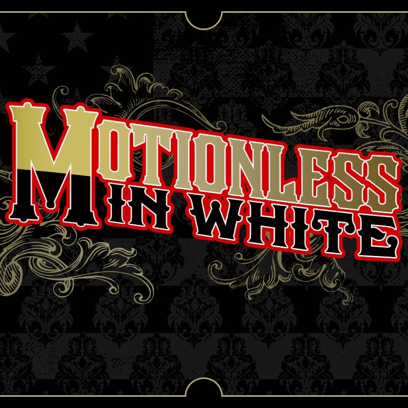 10 Top Motionless In White Iphone Wallpaper FULL HD 1920×1080 For PC Desktop 2020 free download motionless in white wallpapers wallpaper cave 800x800