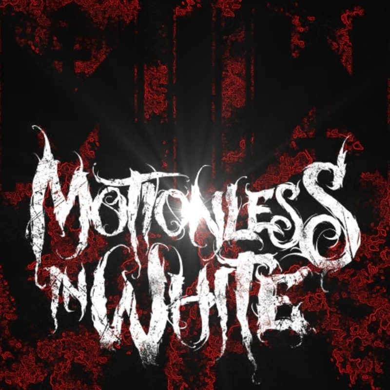 10 Top Motionless In White Iphone Wallpaper FULL HD 1920×1080 For PC Desktop 2020 free download motionless in white wallpapers wallpaper cave free wallpapers 1 800x800