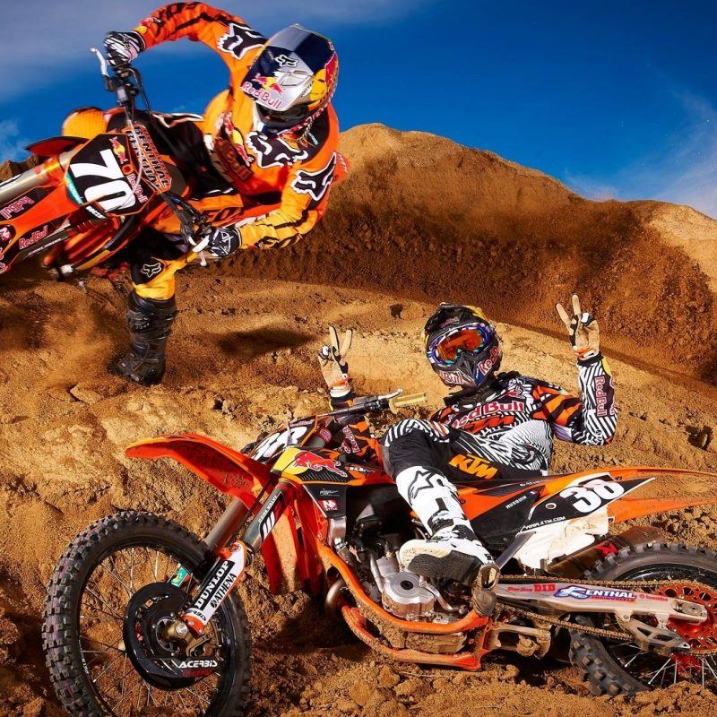 10 New Ktm Dirt Bike Wallpaper FULL HD 1920×1080 For PC Background 2021 free download motocross wallpapers hd group 91 800x800