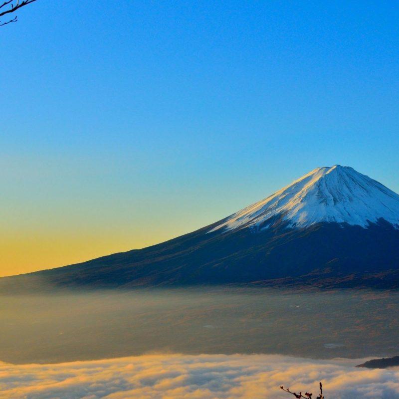 10 Top Mt Fuji Hd Wallpaper FULL HD 1920×1080 For PC Desktop 2021 free download mount fuji 1920x1080 top reddit wallpapers pinterest 800x800