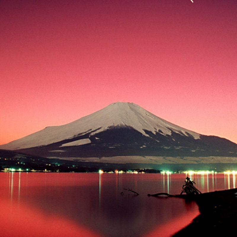 10 Top Mt Fuji Hd Wallpaper FULL HD 1920×1080 For PC Desktop 2021 free download mount fuji hd wallpapers travel hd wallpapers 5 800x800