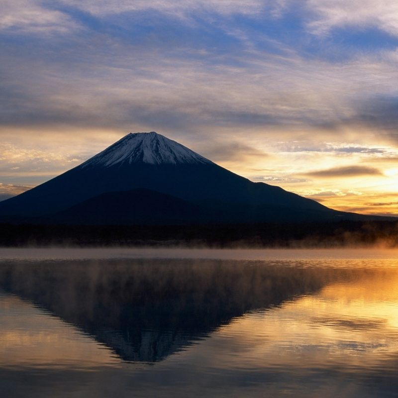 10 Best Mt. Fuji Wallpaper FULL HD 1920×1080 For PC Background 2020 free download mount fuji hd wallpapers travel hd wallpapers 800x800