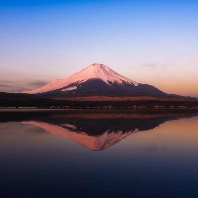 10 Top Mount Fuji Hd Wallpaper FULL HD 1080p For PC Desktop 2020 free download mount fuji landscapes e29da4 4k hd desktop wallpaper for 4k ultra hd tv 1 800x800