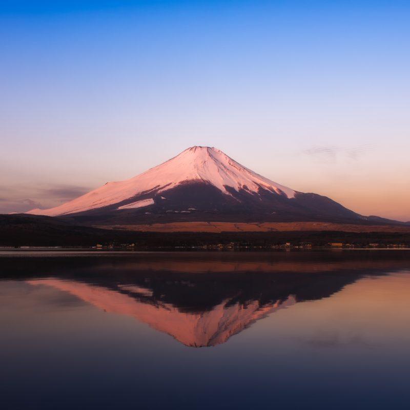 10 Best Mt. Fuji Wallpaper FULL HD 1920×1080 For PC Background 2018 free download mount fuji landscapes e29da4 4k hd desktop wallpaper for 4k ultra hd tv 800x800