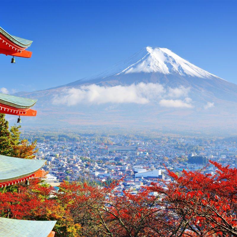 10 Top Mt Fuji Hd Wallpaper FULL HD 1920×1080 For PC Desktop 2021 free download mount fuji mountain hd nature 4k wallpapers images backgrounds 2 800x800