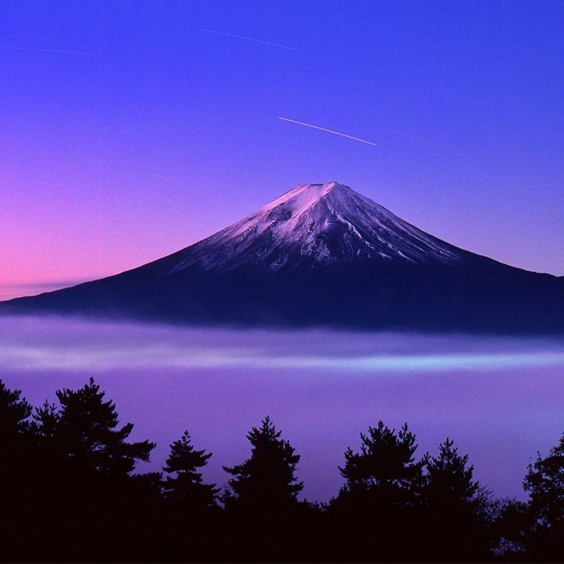 10 Best Mt. Fuji Wallpaper FULL HD 1920×1080 For PC Background 2020 free download mount fuji wallpapers wallpaper cave 800x800