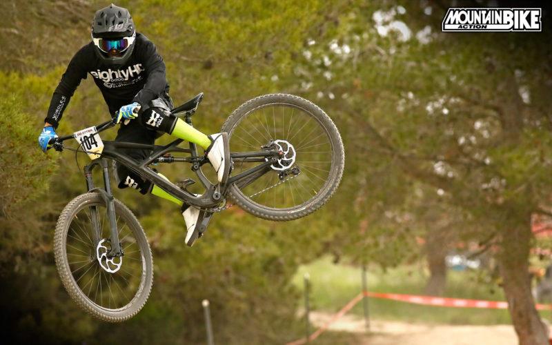 10 Best Downhill Mountain Biking Wallpapers FULL HD 1080p For PC Desktop 2018 free download mountain bike actions may wallpaper free download mountain 800x500