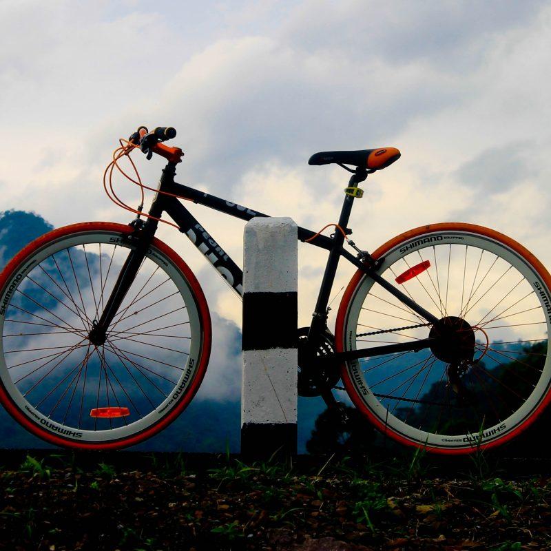 10 Latest Mountain Bike Wallpaper Hd FULL HD 1920×1080 For PC Background 2018 free download mountain bike e29da4 4k hd desktop wallpaper for 4k ultra hd tv e280a2 dual 800x800