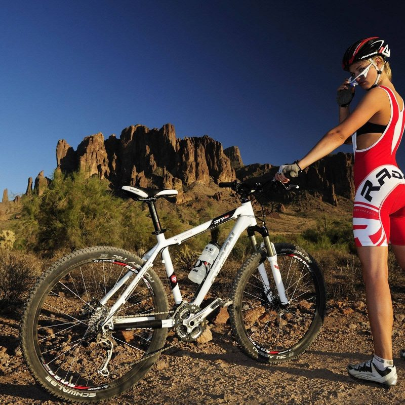 10 Best Mountain Bike Desktop Wallpaper FULL HD 1920×1080 For PC Background 2018 free download mountain bike wallpapers wallpaper cave 1 800x800