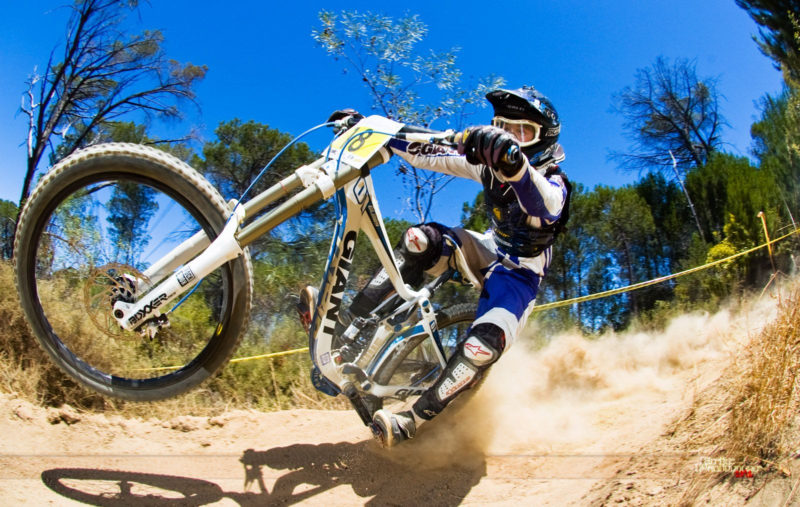 10 Best Downhill Mountain Biking Wallpapers FULL HD 1080p For PC Desktop 2018 free download mountain biking free stock photos my fix mtb mountain bike 800x507