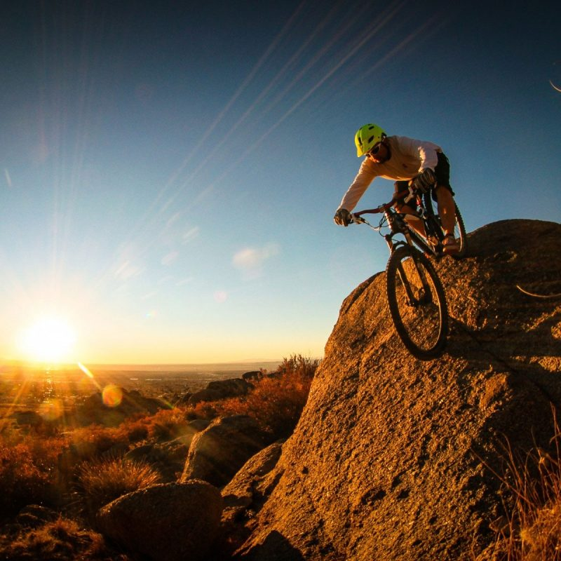 10 Best Mountain Bike Desktop Wallpaper FULL HD 1920×1080 For PC Background 2018 free download %name