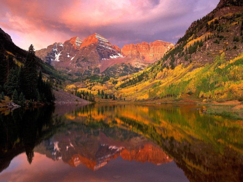 10 Best Fall Mountain Desktop Backgrounds FULL HD 1920×1080 For PC Desktop 2021 free download mountain desktop backgrounds wallpaper cave 800x600