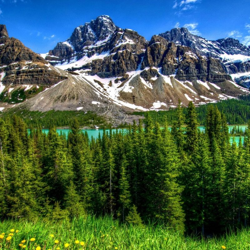 10 Top Nature Desktop Wallpaper 1920X1080 FULL HD 1080p For PC Background 2018 free download mountain lake hd nature desktop wallpapers 1920x1080 800x800