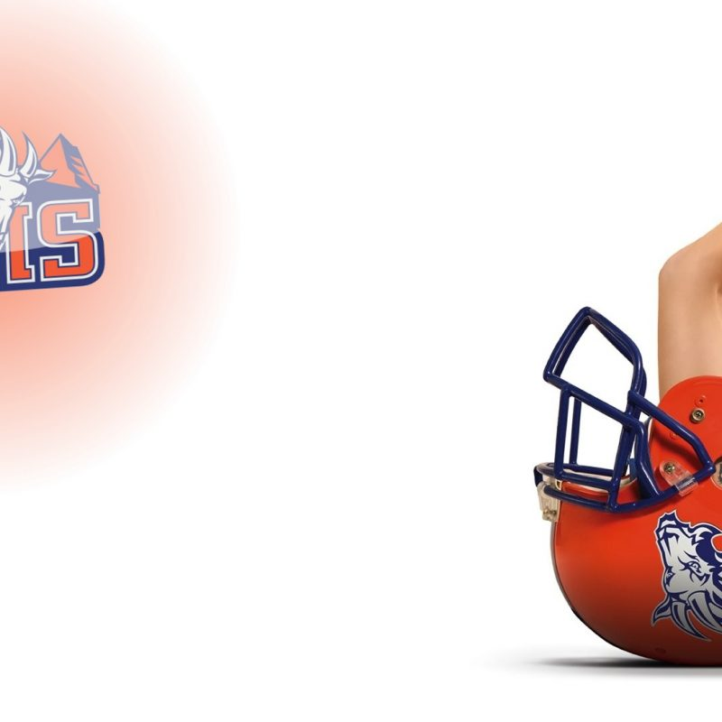 10 New Blue Mountain State Wallpaper FULL HD 1920×1080 For PC Background 2018 free download mountain state walpaperhdminchdesigns on deviantart 800x800