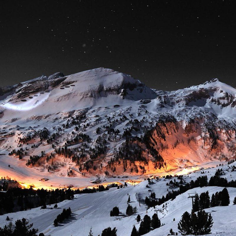 10 Best Snow Mountain Desktop Backgrounds FULL HD 1080p For PC Desktop 2018 free download mountains landscapes nature winter snow places pinterest 800x800