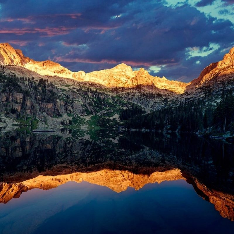 10 Best Colorado Rocky Mountains Wallpaper FULL HD 1920×1080 For PC Background 2020 free download mountains mountain nature sunset park nat colorado rocky reflection 800x800