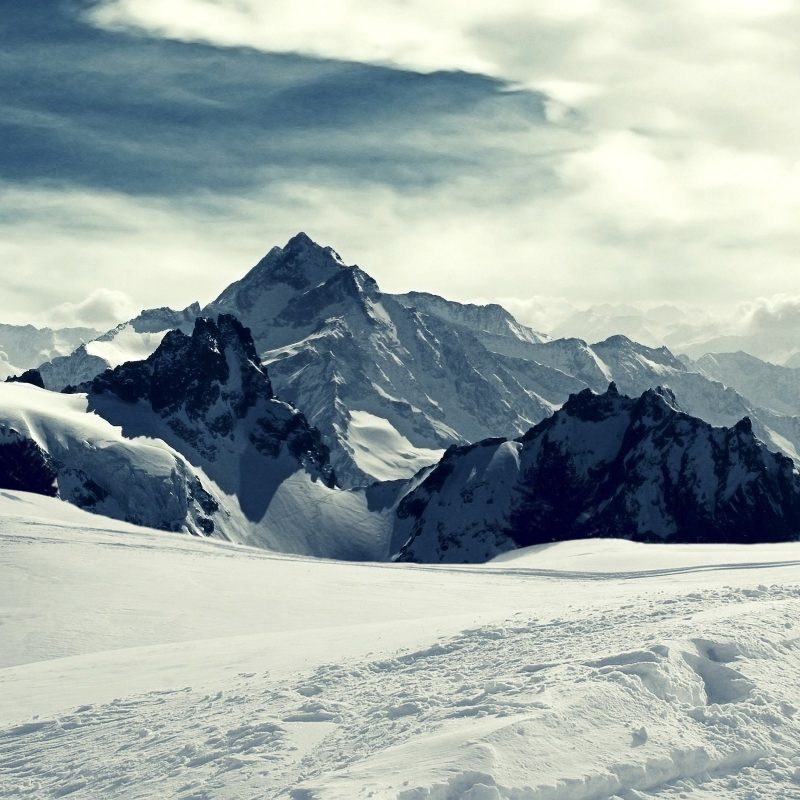 10 Best Snowy Mountains Wallpaper Hd FULL HD 1920×1080 For PC Background 2020 free download mountains snowy mountains download wallpaper nature windows 7 for 800x800
