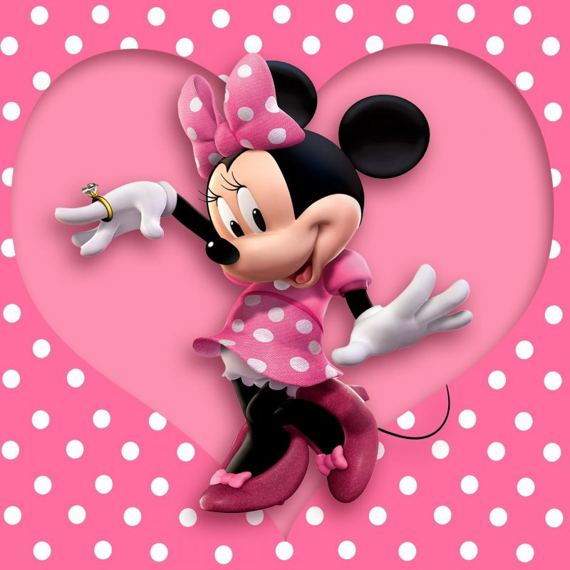 10 Best Minnie Mouse Wallpapers Free FULL HD 1920×1080 For PC Background 2020 free download mouse wallpaper sg614 for pc mac laptop tablet mobile phone 800x800