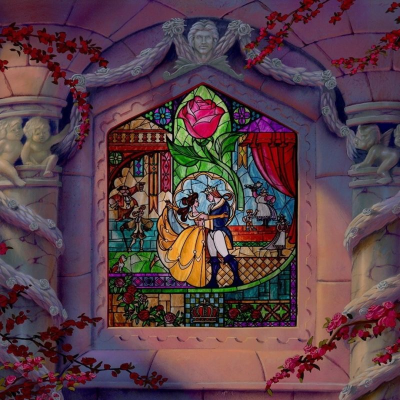 10 Best Beauty And The Beast Wallpaper FULL HD 1920×1080 For PC Background 2021 free download movie beauty and the beast wallpaper disney die schone und das 800x800