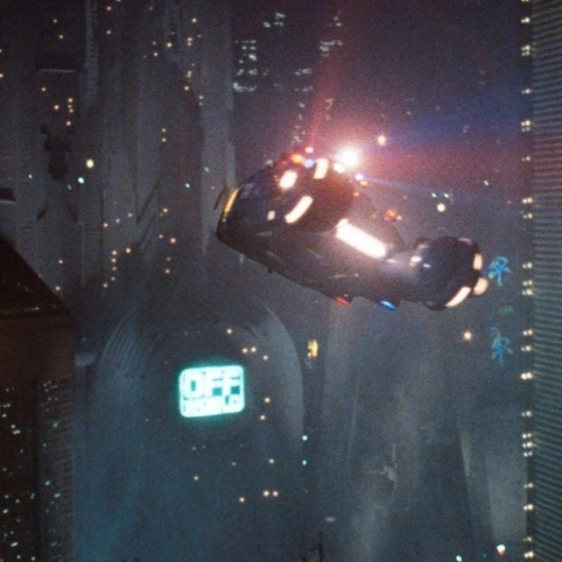 10 Top Blade Runner Iphone Wallpaper FULL HD 1920×1080 For PC Background 2021 free download movie blade runner 720x1280 wallpaper id 55247 mobile abyss 800x800