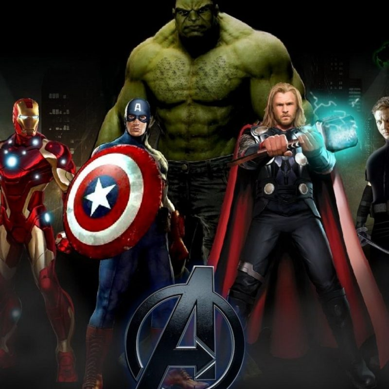 10 Most Popular Avengers Hd Wallpaper 1920X1080 FULL HD 1080p For PC Desktop 2018 free download movie hd wallpapers 1920x1080 group 92 800x800