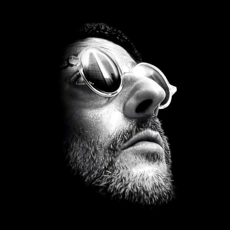 10 New Leon The Professional Wallpaper FULL HD 1920×1080 For PC Background 2020 free download movie leon the professional wallpapers desktop phone tablet 800x800