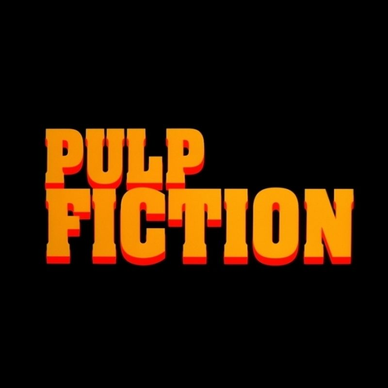 10 Top Pulp Fiction Iphone Wallpaper FULL HD 1920×1080 For PC Desktop 2018 free download movie pulp fiction 720x1280 wallpaper id 486392 mobile abyss 800x800