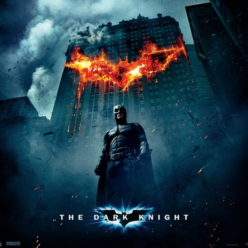 10 Latest Dark Knight Wallpaper 1920X1080 FULL HD 1080p For PC Background 2020 free download movie the dark knight wallpapers desktop phone tablet awesome 2 800x800