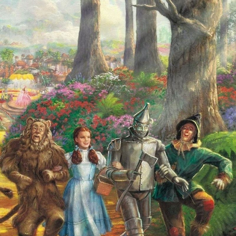 10 Best The Wizard Of Oz Wallpaper FULL HD 1080p For PC Background 2018 free download movie the wizard of oz 720x1280 wallpaper id 685948 mobile abyss 800x800