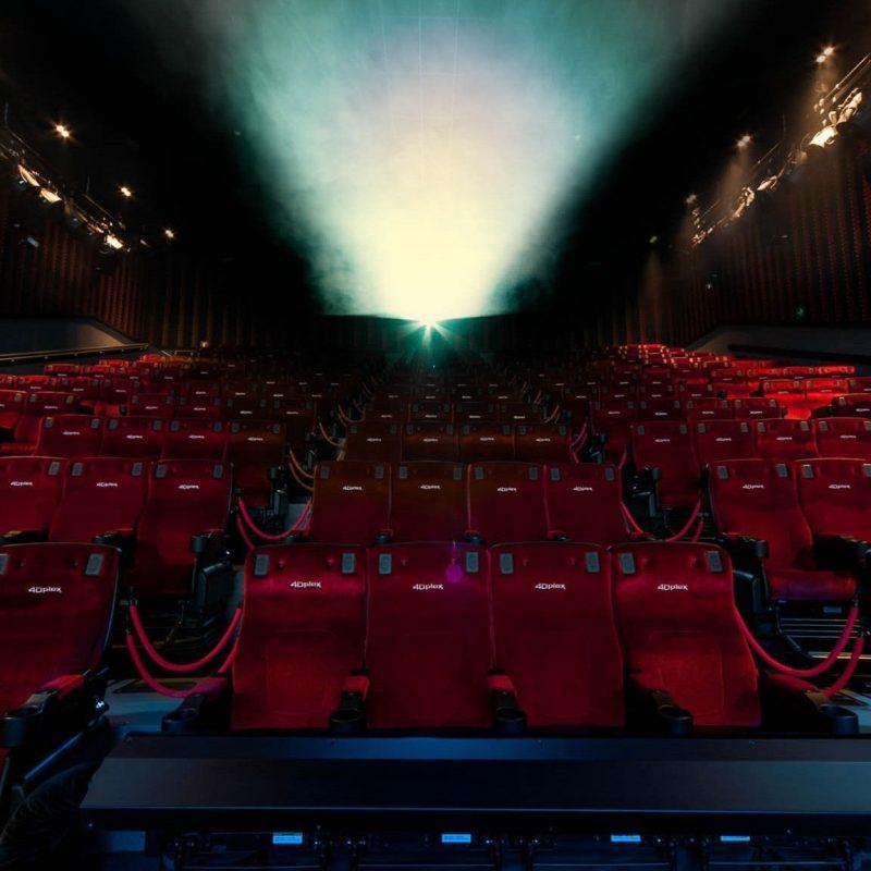 10 Top Movie Theater Wallpaper Hd FULL HD 1920×1080 For PC Background 2021 free download movie theater wallpaper 2048x1152 htc d0bad0b8d0bdd0be pinterest wallpaper 800x800
