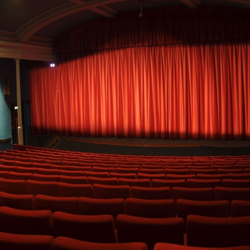 10 Top Movie Theater Wallpaper Hd FULL HD 1920×1080 For PC Background 2021 free download movie theater wallpaper 59 images 800x800