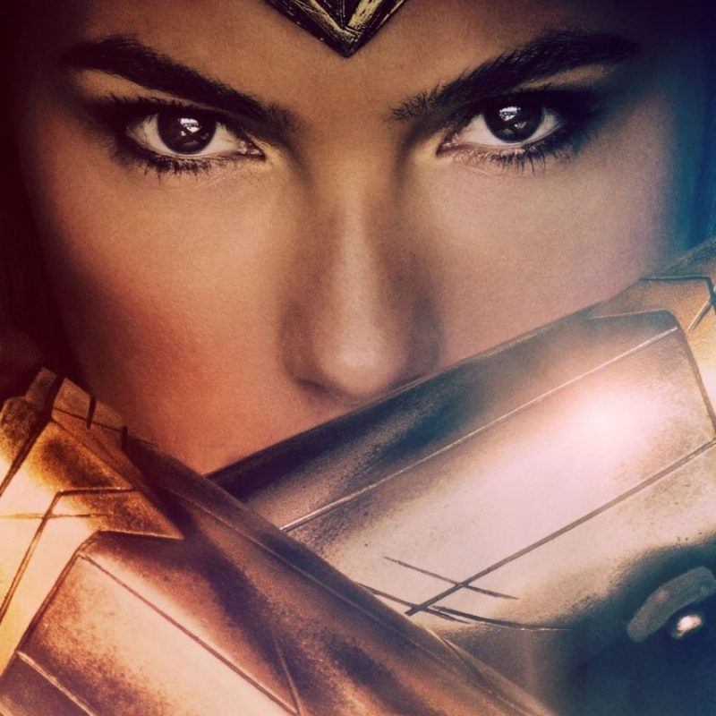 10 Latest Wonder Woman Phone Wallpaper FULL HD 1080p For PC Background 2018 free download movie wonder woman 750x1334 wallpaper id 652956 mobile abyss 800x800