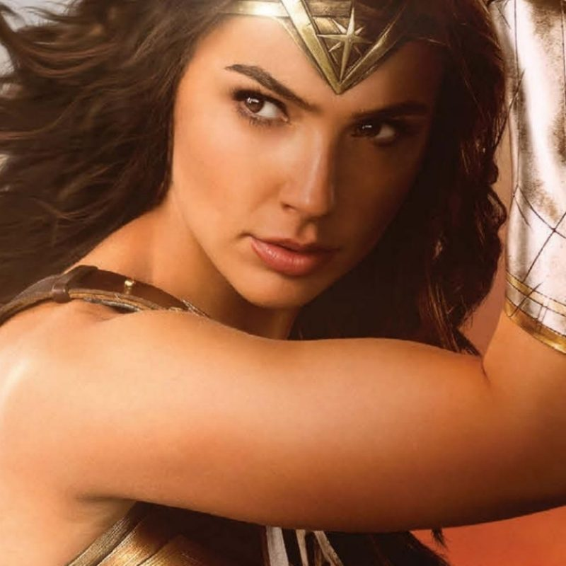 10 Latest Wonder Woman Phone Wallpaper FULL HD 1080p For PC Background 2018 free download movie wonder woman 750x1334 wallpaper id 678711 mobile abyss 800x800