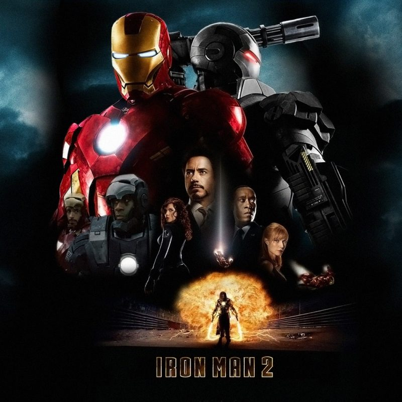 10 Best Iron Man 2 Wallpaper FULL HD 1080p For PC Desktop 2018 free download movies 2010 iron man 2 movie still wallpapers desktop phone 800x800