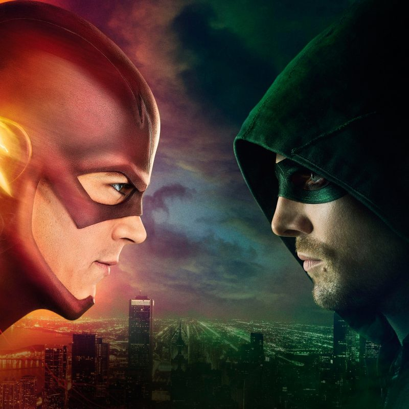 10 Latest The Flash Wallpaper 1080P FULL HD 1080p For PC Desktop 2020 free download movies arrow the flash wallpapers desktop phone tablet 800x800