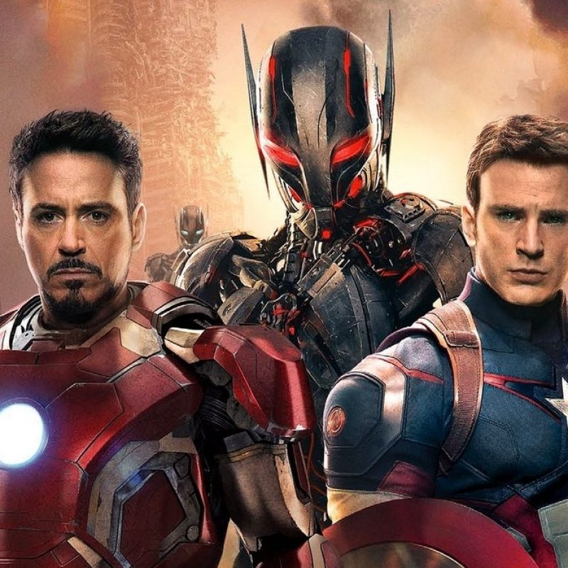 10 New Avengers Age Of Ultron Wallpaper FULL HD 1080p For PC Background 2021 free download movies avengers 2 age of ultron wallpapers desktop phone tablet 800x800