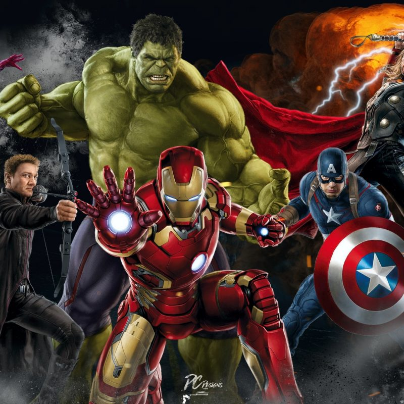 10 Best The Avengers Age Of Ultron Wallpaper FULL HD 1080p For PC Desktop 2021 free download movies avengers 2 age of ultron wallpapers desktop phone tablet 800x800
