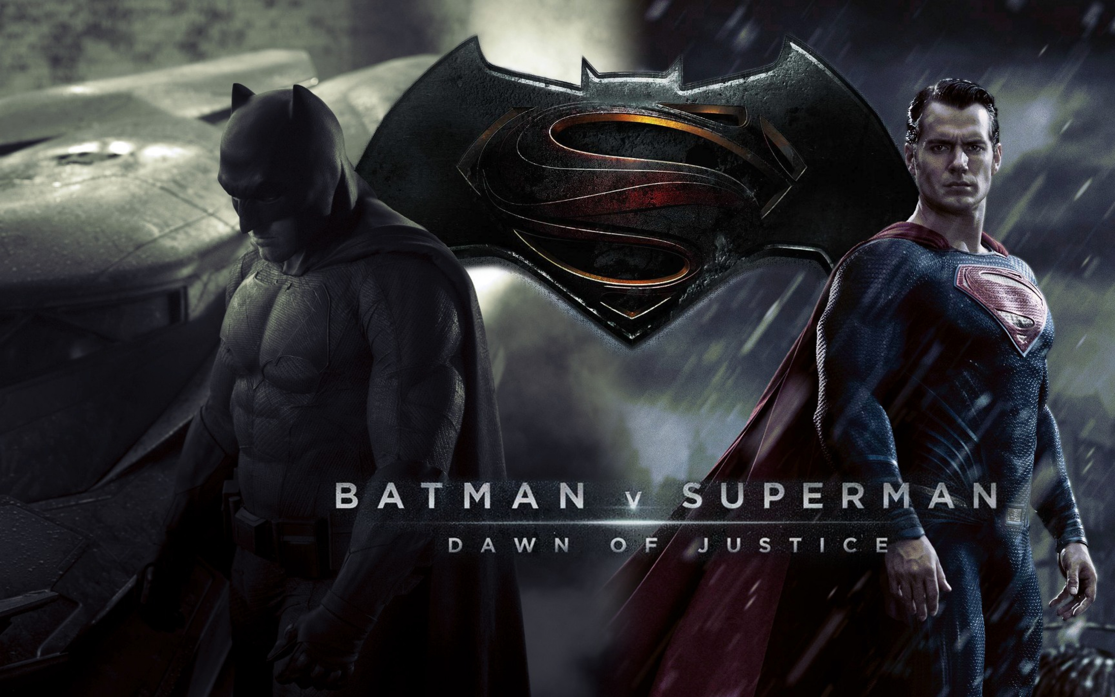 movies batman v superman dawn of wallpapers (desktop, phone, tablet