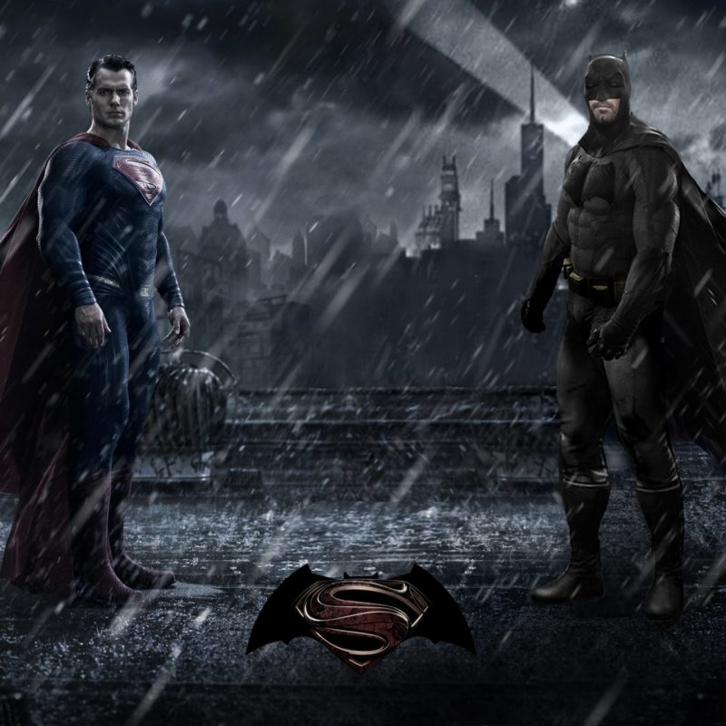 10 Best Batman Vs Superman Desktop Wallpaper FULL HD 1920×1080 For PC Desktop 2021 free download movies batman v superman movie wallpapers desktop phone tablet 800x800