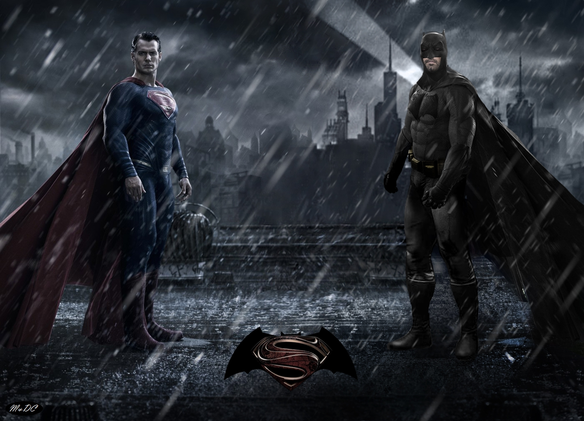 movies batman v superman movie wallpapers (desktop, phone, tablet