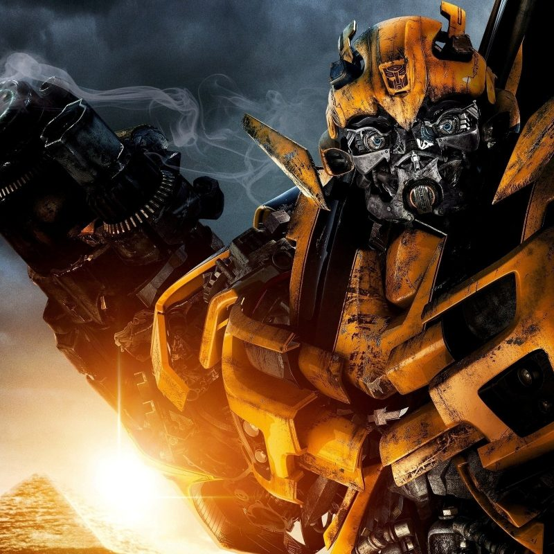 10 Most Popular Transformers 2 Bumble Bee FULL HD 1920×1080 For PC Desktop 2021 free download movies bumblebee in transformers 2 wallpapers desktop phone 800x800