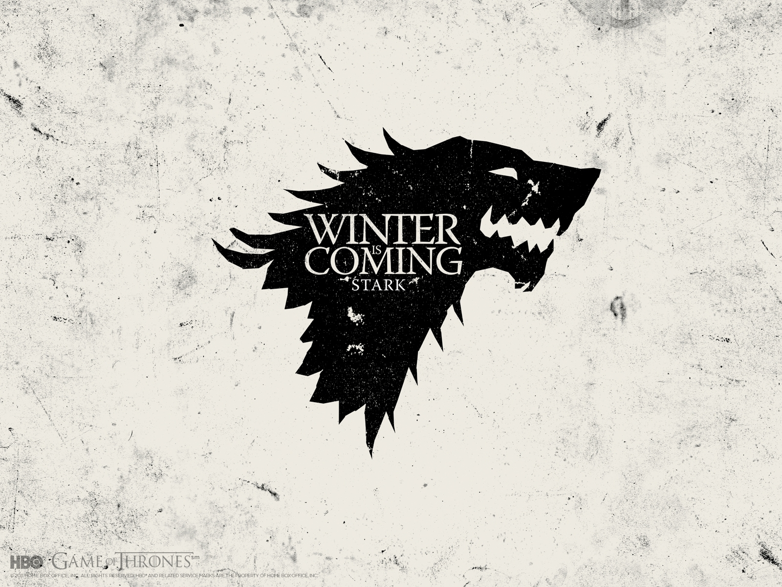 movies game of thrones hbo wallpapers (desktop, phone, tablet