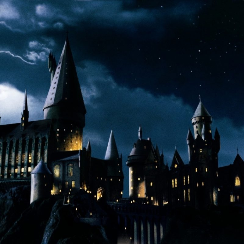 10 New Harry Potter Computer Wallpapers FULL HD 1080p For ...