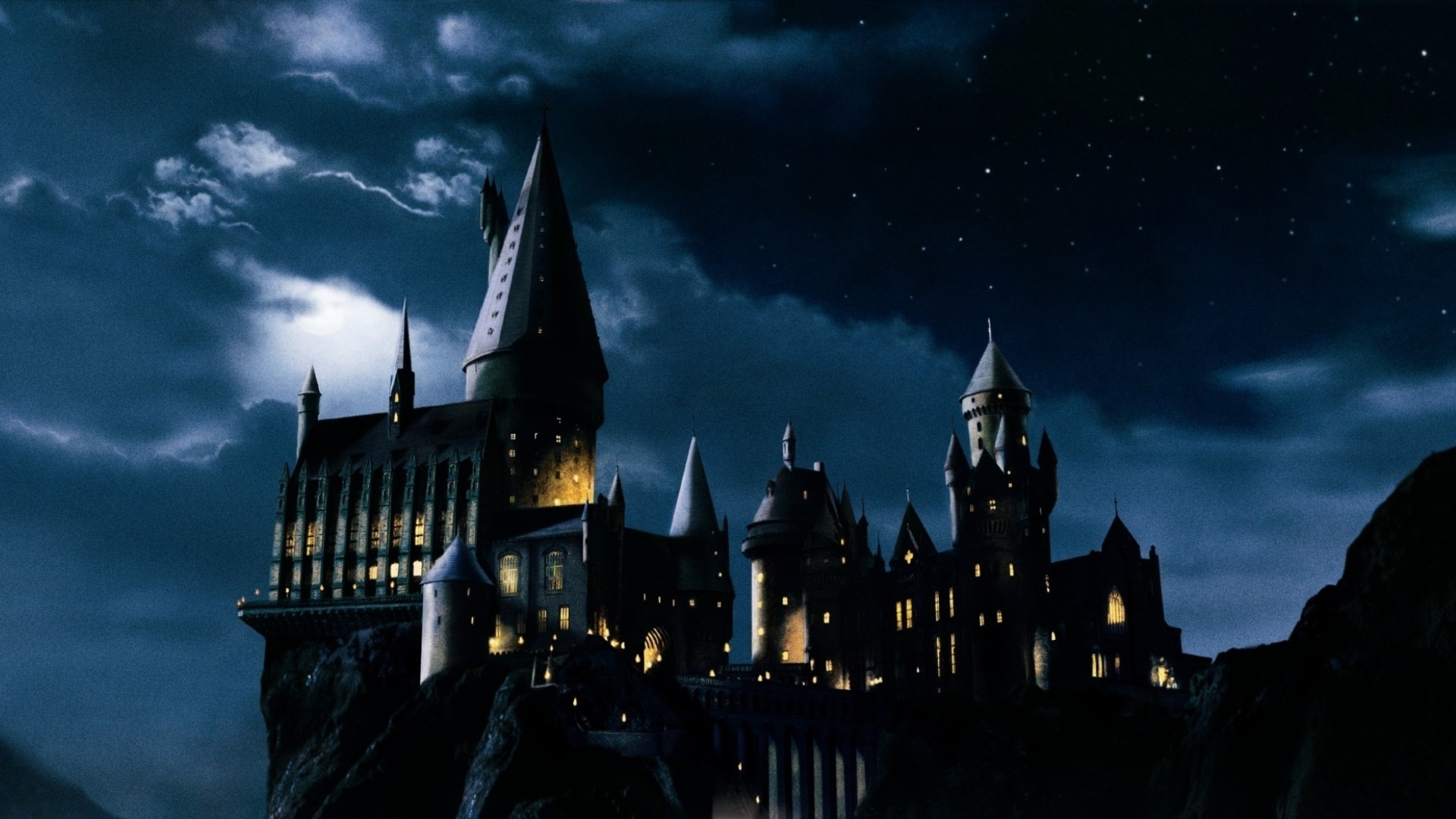 Fantastic Wallpaper Harry Potter Tablet - movies-harry-potter-and-the-wallpapers-desktop-phone-tablet  Pictures_128481.jpg