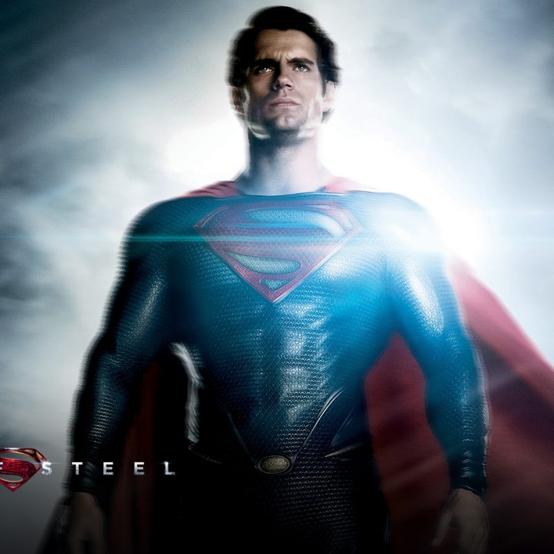 10 Latest Man Of Steel Movie Wallpaper FULL HD 1080p For PC Desktop 2021 free download movies man of steel movie wallpapers desktop phone tablet 800x800