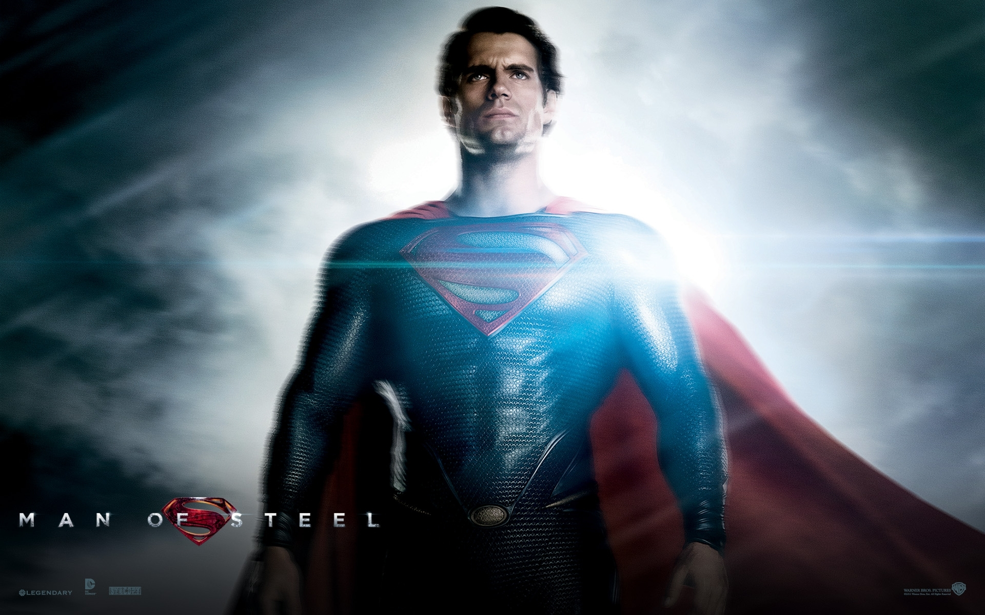 movies man of steel movie wallpapers (desktop, phone, tablet