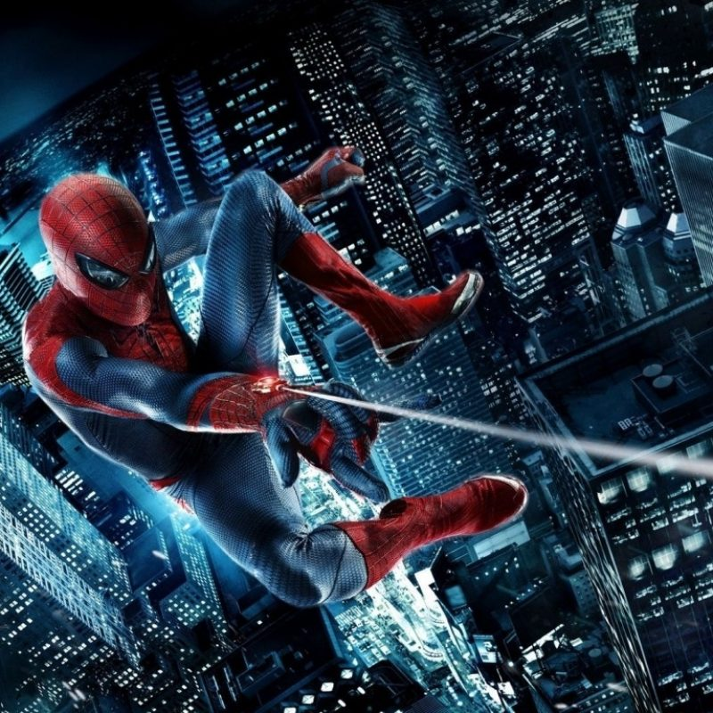 10 Latest The Amazing Spiderman Wallpaper FULL HD 1080p For PC Desktop 2020 free download movies marvel the amazing spider man wallpapers desktop phone 1 800x800
